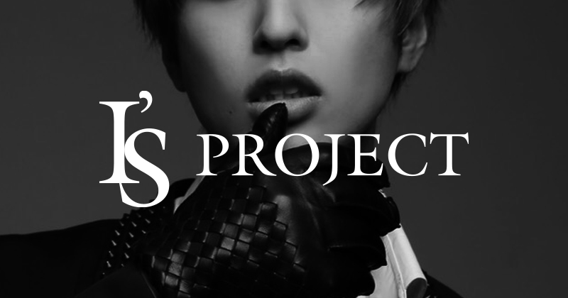 I's PROJECT