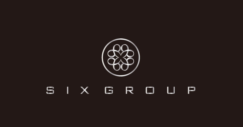 SIX GROUP