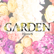 GARDEN -HONTEN-