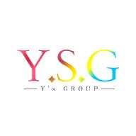 Y.S.G