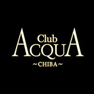 ACQUA ~CHIBA~