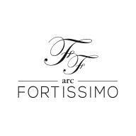 arc -FORTISSIMO-