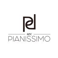 arc -PIANISSIMO-